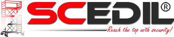 SC EDIL | Produzione e vendita Trabattelli